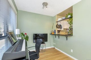 Photo 26: 202 1053 Balmoral Rd in : Vi Central Park Condo for sale (Victoria)  : MLS®# 851437