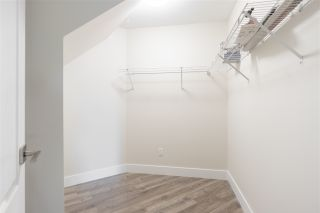 "Photo 19: 412 9688 148 Street in Surrey: Guildford Condo for sale in ""Hartford Woods"" (North Surrey)  : MLS®# R2506873"