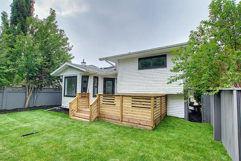 Photo 49: Photos: 12 Scenic Glen Gate NW in Calgary: Scenic Acres Detached for sale : MLS®# A1131120