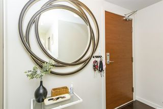 """Photo 15: 1805 161 W GEORGIA Street in Vancouver: Downtown VW Condo for sale in """"COSMO"""" (Vancouver West)  : MLS®# R2620825"""