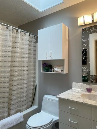 Photo 21: 2302 Amherst Ave in : Si Sidney North-East Half Duplex for sale (Sidney)  : MLS®# 878495