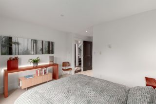 Photo 25: 3446 W 2ND Avenue in Vancouver: Kitsilano 1/2 Duplex for sale (Vancouver West)  : MLS®# R2513393