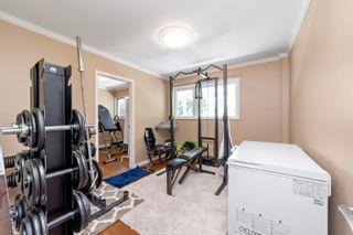 "Photo 29: 4726 RUTLAND Road in West Vancouver: Caulfeild House for sale in ""CAULFEILD"" : MLS®# R2623395"