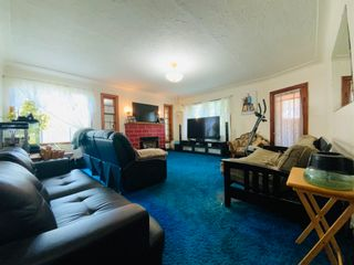 Photo 18: 454064 RGE RD 275: Rural Wetaskiwin County House for sale : MLS®# E4246862