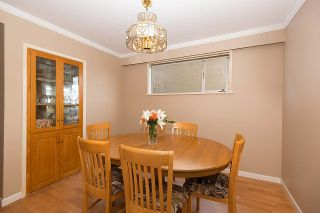 Photo 7: 4175 UNION Street in Burnaby: Willingdon Heights House for sale (Burnaby North)  : MLS®# R2378787