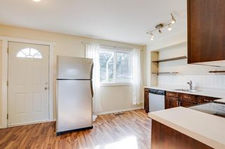 Photo 11: 142 2211 19 Street in Calgary: Vista Heights Row/Townhouse for sale : MLS®# A1144636