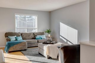 Photo 8: 19 Chapman Close SE in Calgary: Chaparral Detached for sale : MLS®# A1053108