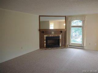 Photo 2: 303 720 Vancouver St in VICTORIA: Vi Fairfield West Condo for sale (Victoria)  : MLS®# 720572