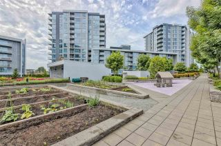 "Photo 15: 507 3333 BROWN Road in Richmond: West Cambie Condo for sale in ""AVANTI"" : MLS®# R2495154"