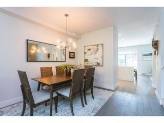 Photo 12: 49 3306 PRINCETON AVENUE in Coquitlam: Burke Mountain Townhouse for sale : MLS®# R2590554