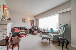"""Photo 12: 612 SECOND Street in New Westminster: GlenBrooke North House for sale in """"Glenbrooke North"""" : MLS®# R2545069"""