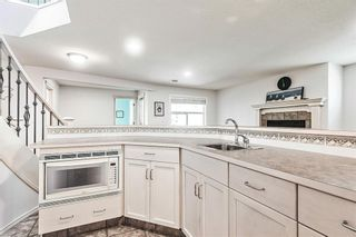 Photo 25: 64 strathlea Place SW in Calgary: Strathcona Park Detached for sale : MLS®# A1117847