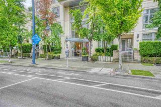 """Photo 13: 603 1225 RICHARDS Street in Vancouver: Downtown VW Condo for sale in """"Eden"""" (Vancouver West)  : MLS®# R2586394"""