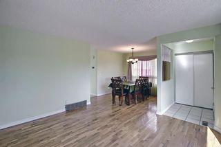 Photo 8: 80 Aberfoyle Close NE in Calgary: Abbeydale Detached for sale : MLS®# A1137613