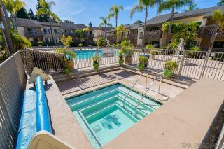 Photo 21: LA JOLLA Condo for sale : 1 bedrooms : 8541 Villa La Jolla Dr #A