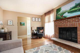 Photo 7: 8 Charles Hawkins Bay in Winnipeg: North Kildonan Residential for sale (3G)  : MLS®# 202119134