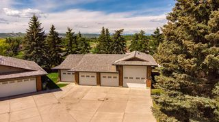 Photo 50: 6107 Baroc Road NW in Calgary: Dalhousie Detached for sale : MLS®# A1134687