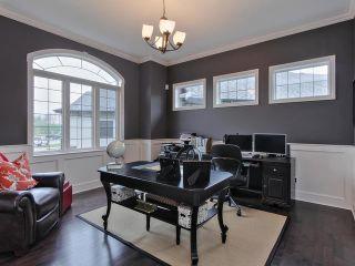 Photo 18: 15 DILLON Bay: Spruce Grove House for sale : MLS®# E4233611