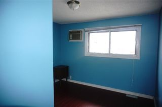 Photo 19: 4311 6 Avenue SE in Calgary: Forest Heights House for sale : MLS®# C4138677
