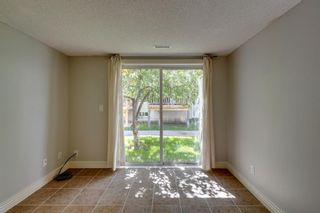 Photo 24: 249 Bridlewood Lane SW in Calgary: Bridlewood Row/Townhouse for sale : MLS®# A1124239
