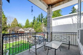 """Photo 16: 11810 96A Avenue in Surrey: Royal Heights House for sale in """"Royal Heights"""" (North Surrey)  : MLS®# R2563205"""