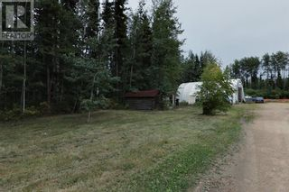 Photo 15: 2431 mamowintowin drive in Wabasca: House for sale : MLS®# A1143806