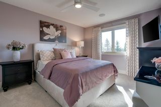 Photo 27: 4111 Edgevalley Landing NW in Calgary: Edgemont Detached for sale : MLS®# A1038839