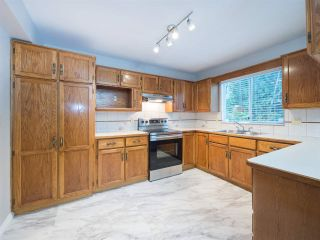 Photo 3: 1263 ROCHESTER Avenue in Coquitlam: Central Coquitlam 1/2 Duplex for sale : MLS®# R2310208