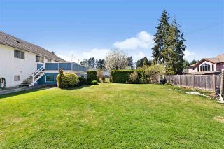 Photo 16: 823 CORNELL Avenue in Coquitlam: Coquitlam West House for sale : MLS®# R2569529