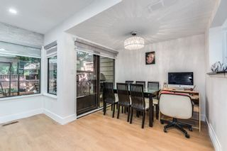 """Photo 10: 4687 GARDEN GROVE Drive in Burnaby: Greentree Village Townhouse for sale in """"Greentree Village"""" (Burnaby South)  : MLS®# R2608954"""