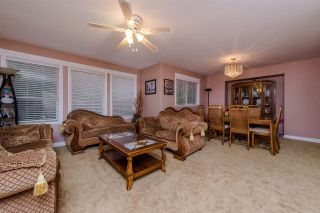 Photo 5: 30682 SANDPIPER Drive in Abbotsford: Abbotsford West House for sale : MLS®# R2213210