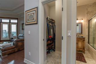 Photo 16: 1012 10142 111 Street in Edmonton: Zone 12 Condo for sale : MLS®# E4231566