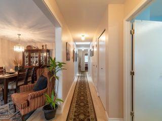 Photo 2: 8477 16TH Avenue in Burnaby: East Burnaby 1/2 Duplex for sale (Burnaby East)  : MLS®# R2623605