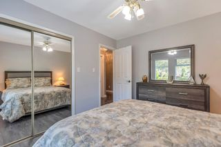 Photo 29: 11296 153A STREET in Surrey: Fraser Heights House for sale (North Surrey)  : MLS®# R2512149