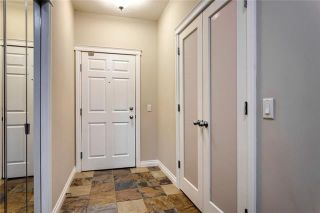 Photo 3: 106 6 HEMLOCK Crescent SW in Calgary: Spruce Cliff Apartment for sale : MLS®# A1033461