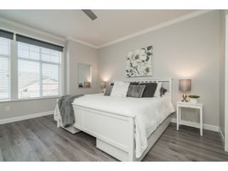 """Photo 14: 13 7138 210 Street in Langley: Willoughby Heights Townhouse for sale in """"Prestwick at Milner Heights"""" : MLS®# R2538094"""