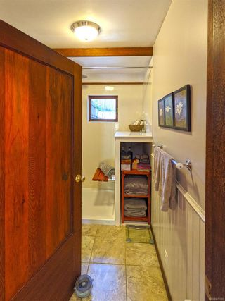 Photo 12: 158 Park Dr in : GI Salt Spring House for sale (Gulf Islands)  : MLS®# 879185