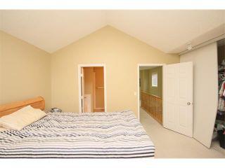 Photo 22: 1246 15 Street SE in Calgary: Inglewood House for sale : MLS®# C4022029