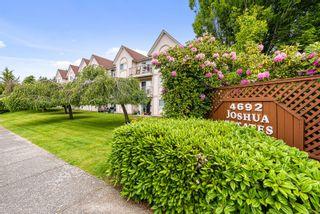 Photo 1: 205 4692 Alderwood Pl in : CV Courtenay East Condo for sale (Comox Valley)  : MLS®# 877138