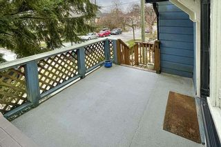 Photo 37: 1925 GARDEN Drive in Vancouver: Grandview Woodland House for sale (Vancouver East)  : MLS®# R2541606