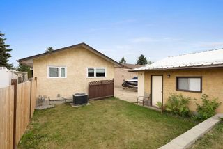 Photo 27: 10220 169 Avenue in Edmonton: Zone 27 House for sale : MLS®# E4266336