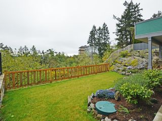 Photo 17: 2615 Ruby Crt in VICTORIA: La Mill Hill House for sale (Langford)  : MLS®# 699853