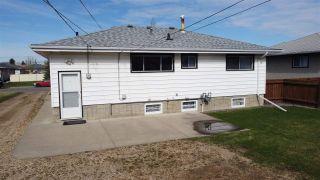 Photo 41: 13339 123A Street in Edmonton: Zone 01 House for sale : MLS®# E4244001