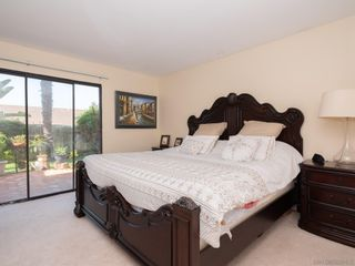 Photo 12: BAY PARK Condo for sale : 3 bedrooms : 4460 Caminito Pedernal in San Diego