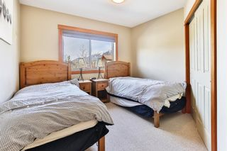 Photo 21: 208 1160 Railway Avenue: Canmore Apartment for sale : MLS®# A1101604
