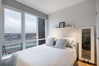 Photo 8: 2005 1775 QUEBEC STREET in Vancouver: Mount Pleasant VW Condo for sale (Vancouver West)  : MLS®# R2526858