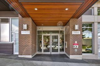 """Photo 34: 105 2888 E 2ND Avenue in Vancouver: Renfrew VE Condo for sale in """"Sesame"""" (Vancouver East)  : MLS®# R2584618"""