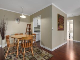 Photo 7: 306 1412 W 14TH AVENUE in Vancouver: Fairview VW Condo for sale (Vancouver West)  : MLS®# R2133238