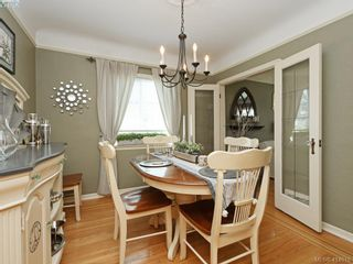 Photo 5: 3073 Earl Grey St in VICTORIA: SW Gorge House for sale (Saanich West)  : MLS®# 822403