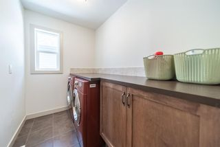 Photo 21: 116 Cranwell Green SE in Calgary: Cranston Detached for sale : MLS®# A1117161